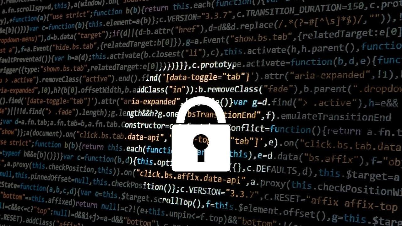 Forte aumento dei nation state cyberattack negli ultimi anni thumbnail