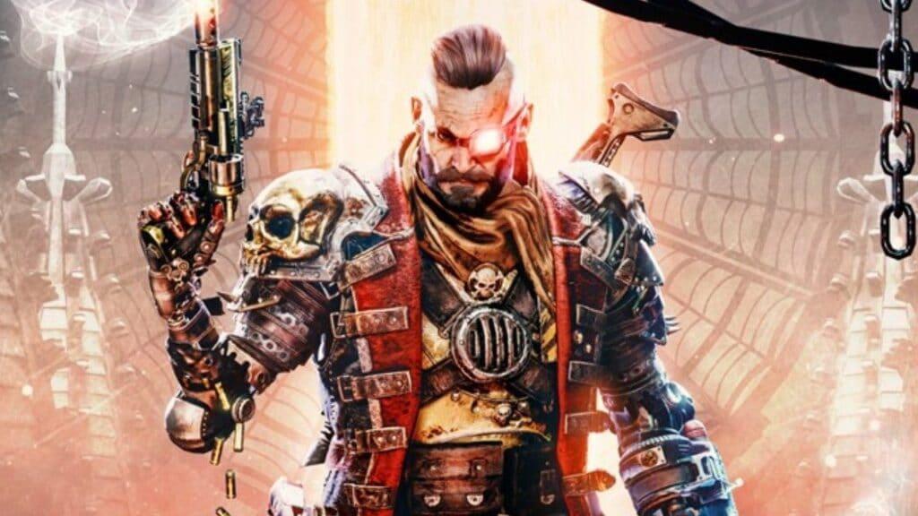GeForce NOW giochi giugno