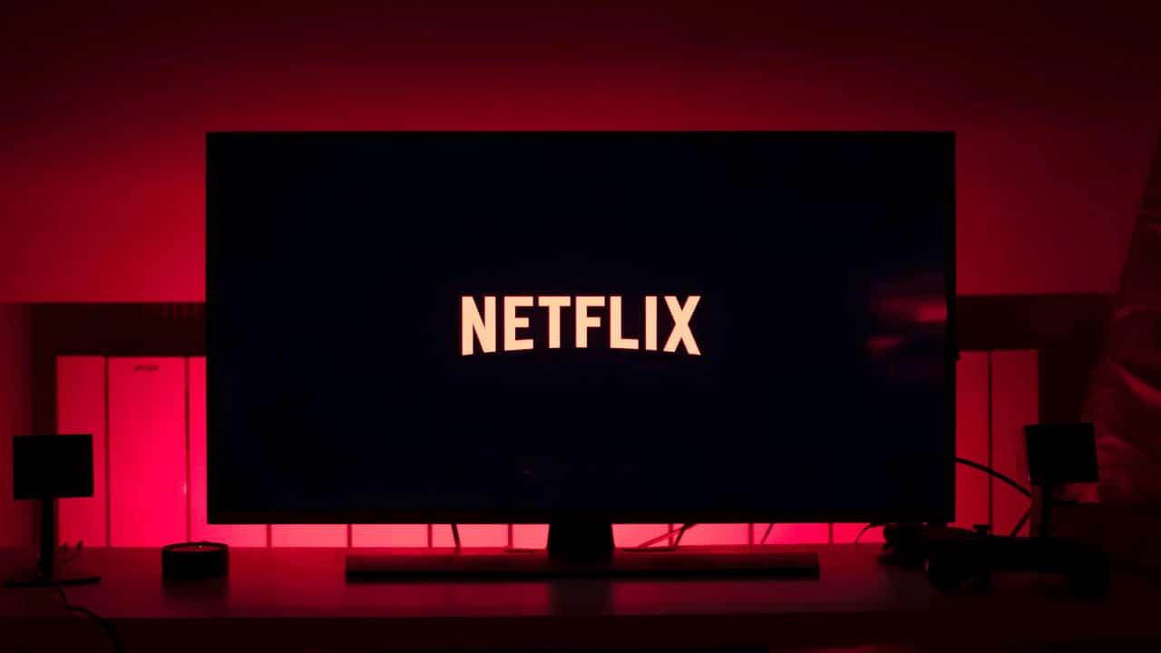 Netflix sta producendo una serie TV su Spotify thumbnail