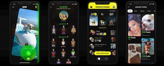 newnew app sondaggi a pagamento-min