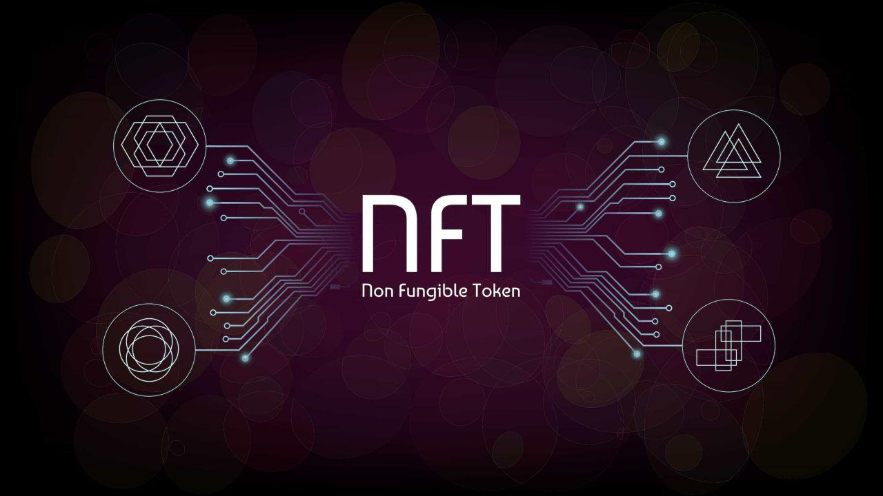 Gli NFT hanno generato vendite per 2,5 miliardi di dollari in sei mesi thumbnail