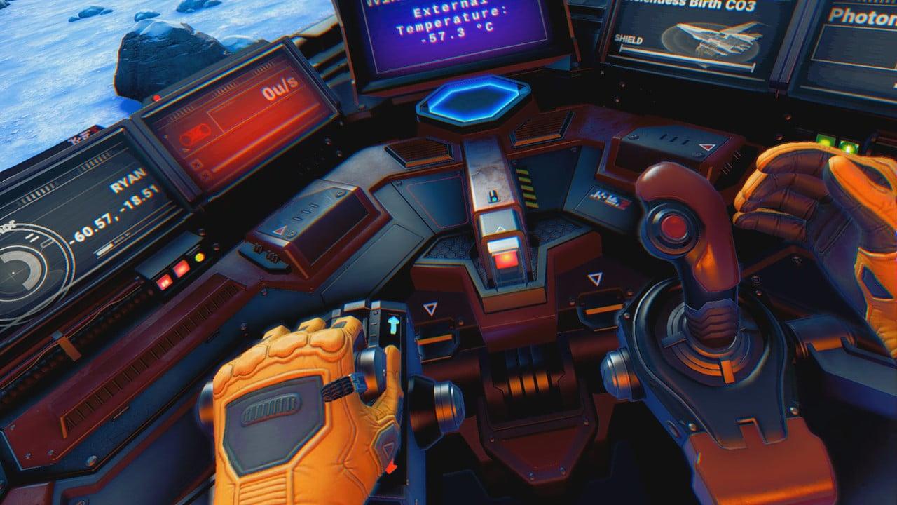 NVIDIA: per la prima volta la tecnologia DLSS arriva sui titoli VR thumbnail