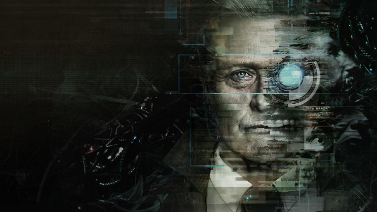 Observer: System Redux arriva in versione fisica quest'estate thumbnail