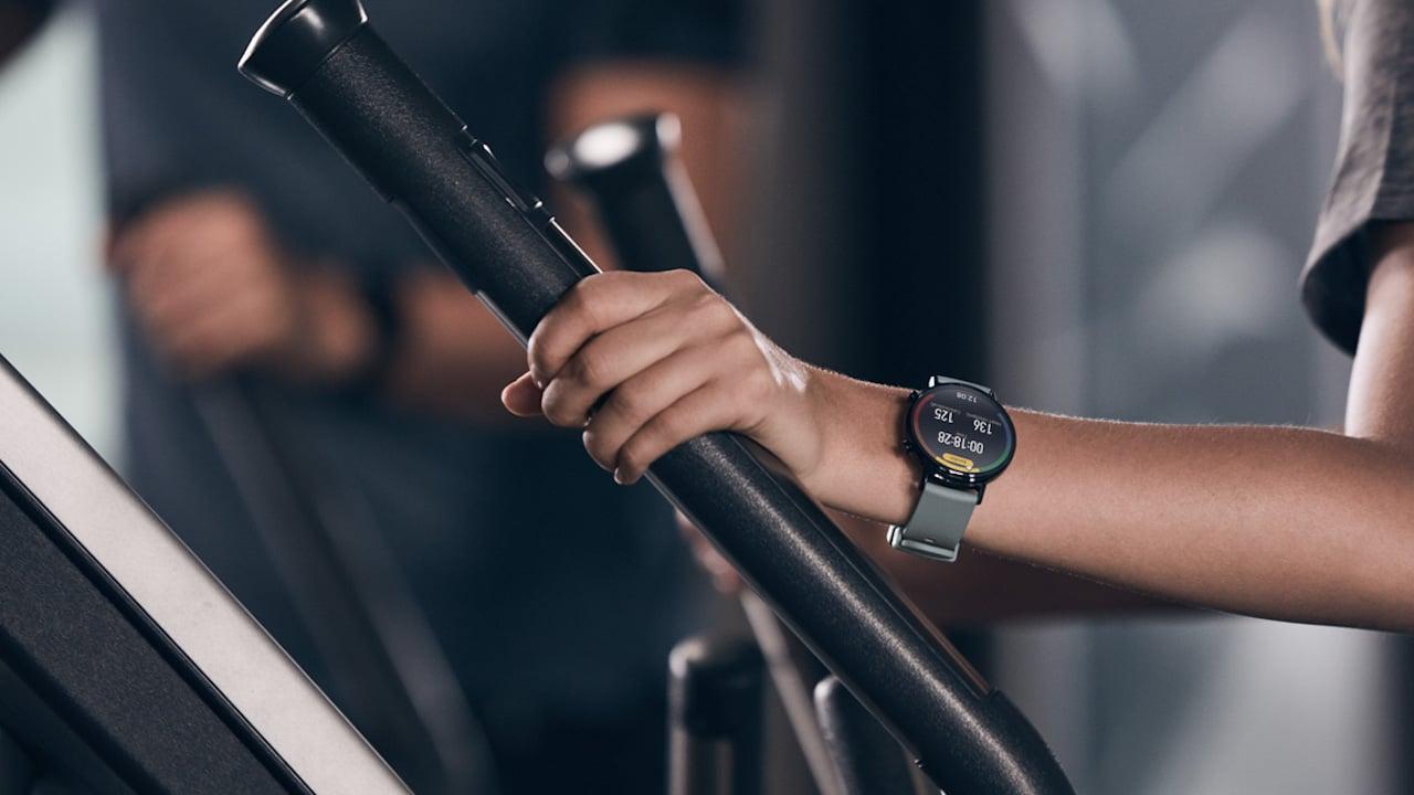 Arrivano le offerte Huawei sulla gamma Watch GT thumbnail