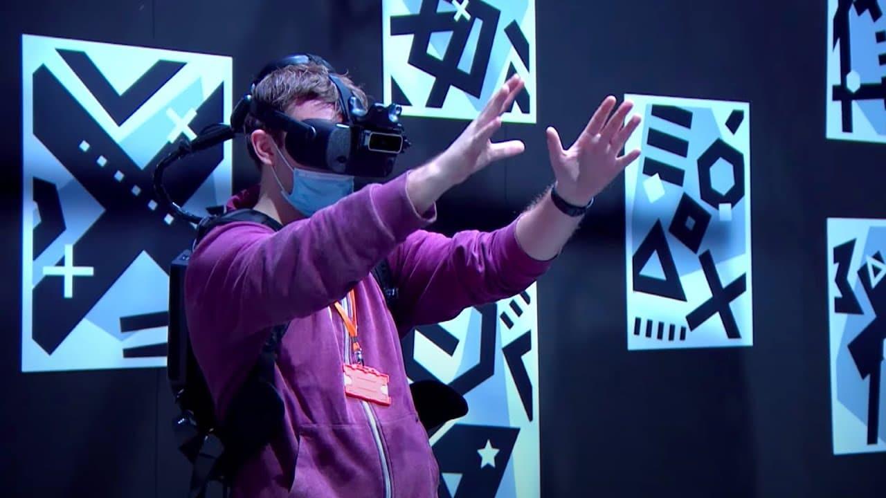 A Londra la prima Opera in realtà virtuale thumbnail