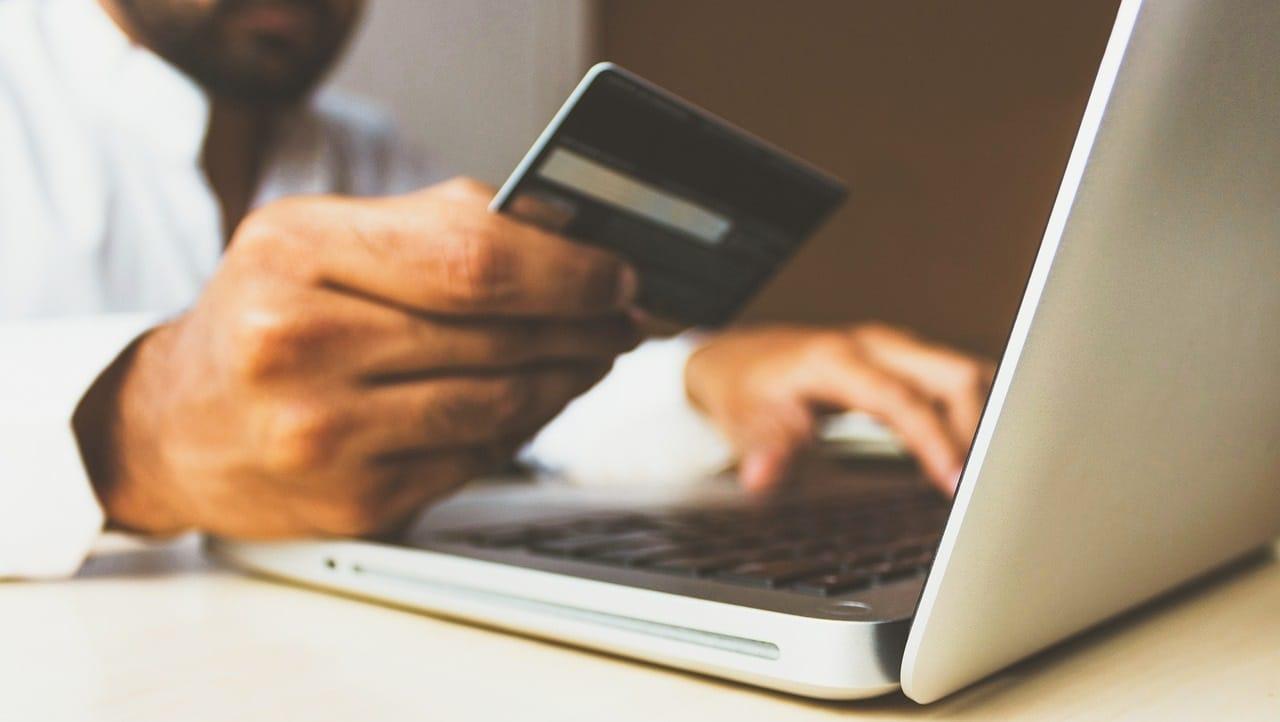 I consumatori italiani si fidano sempre di più dei pagamenti digitali thumbnail