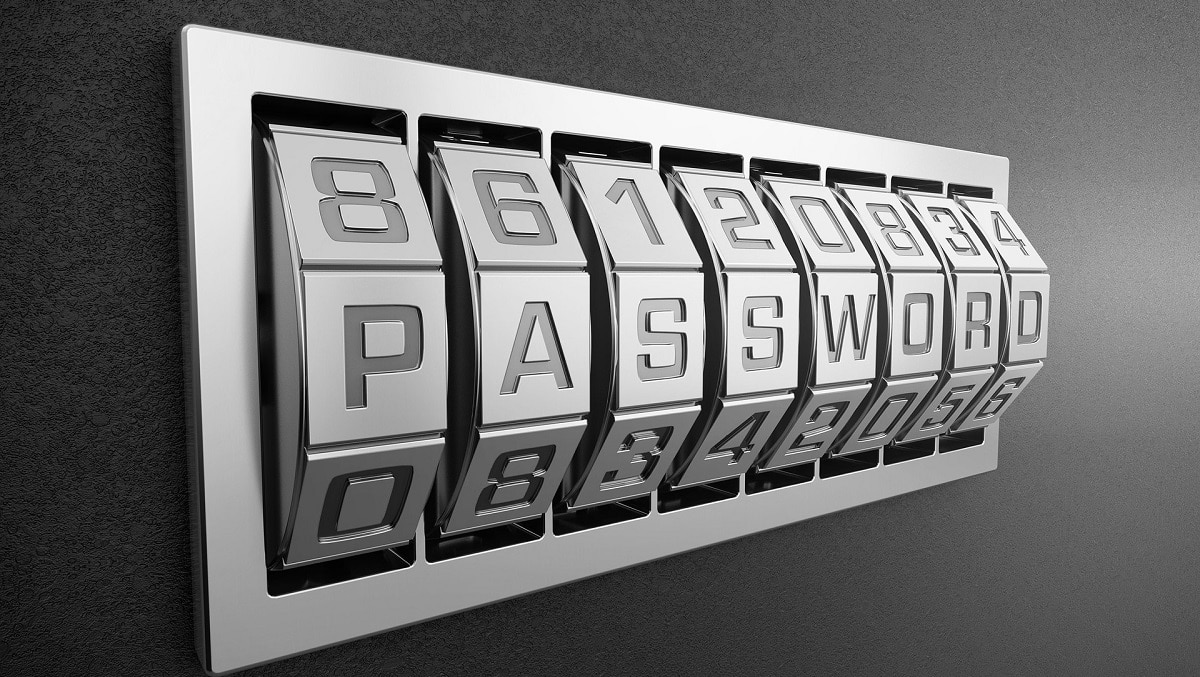 World Password Day: 123456 continua ad essere una pessima password thumbnail