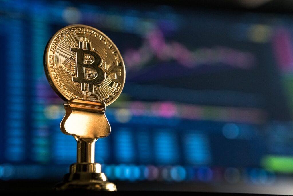 Bitcoin e criptovalute - truffa