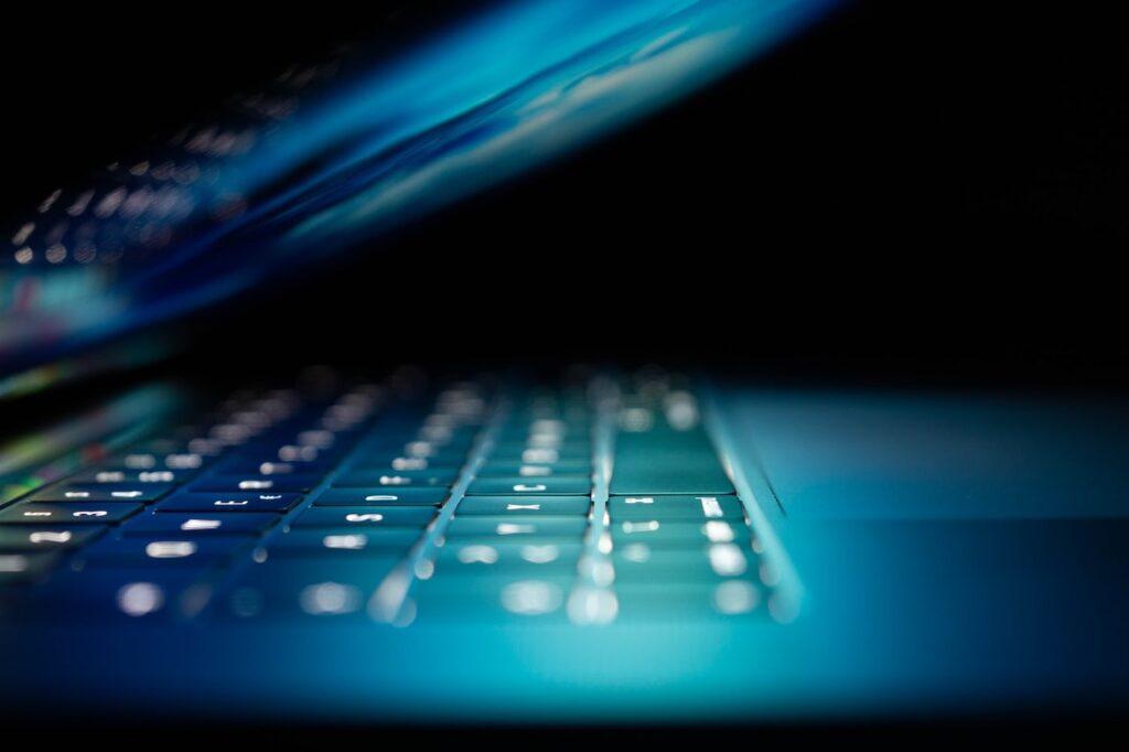 Giornata mondiale delle password - world password day