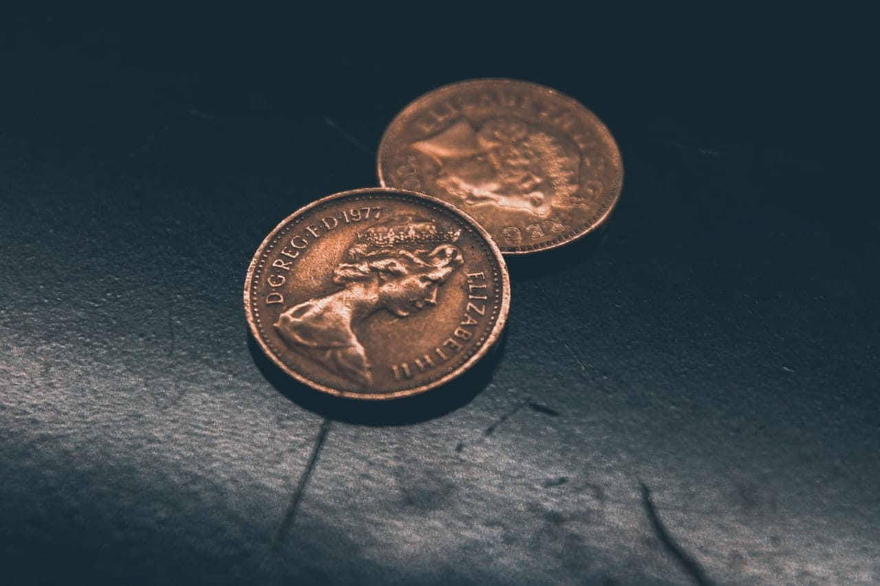 Come è cambiata: la moneta thumbnail
