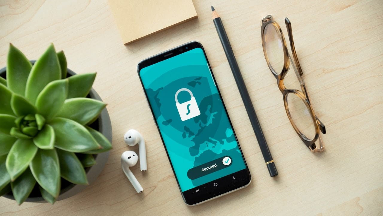 Giornata mondiale delle password