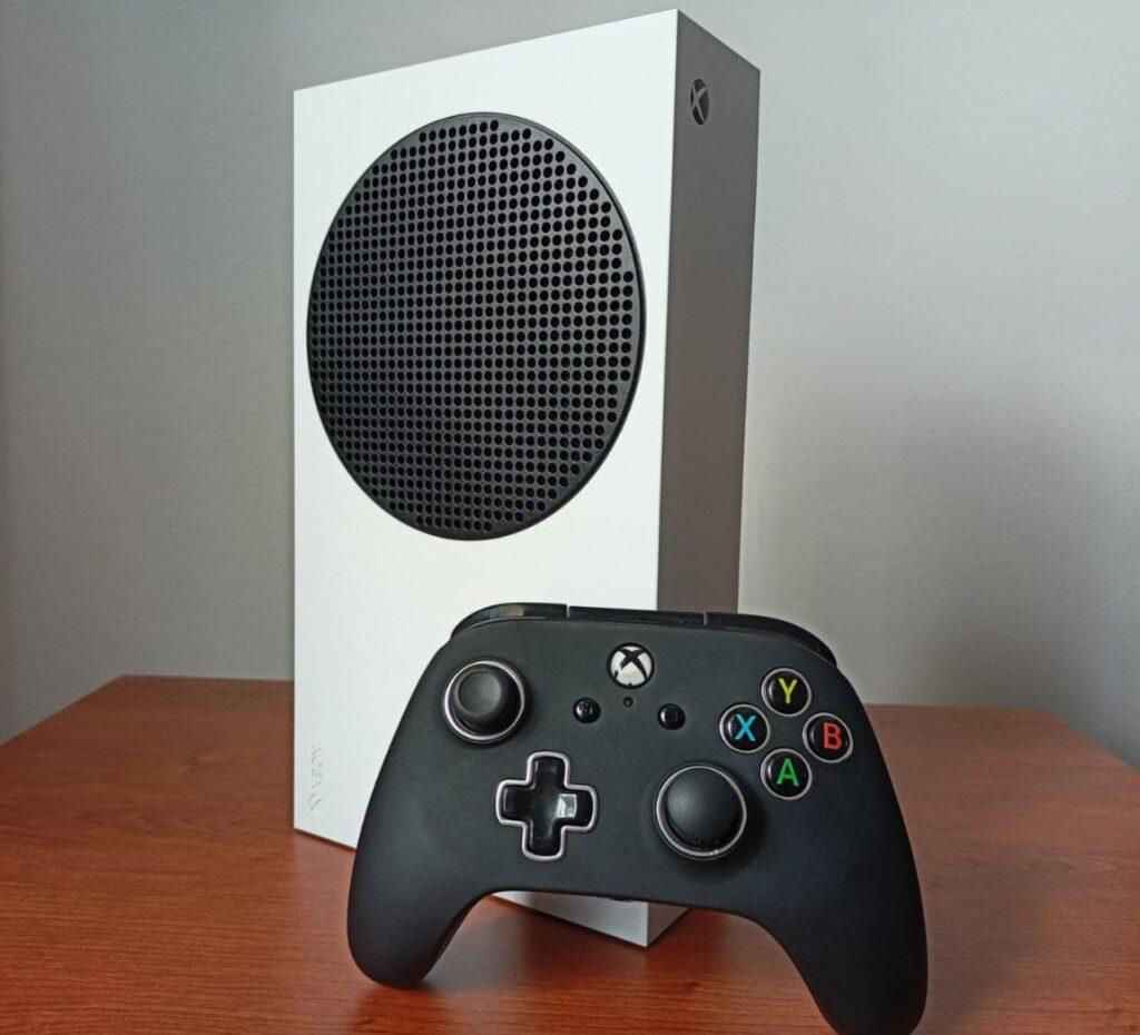 Controller pro Xbox