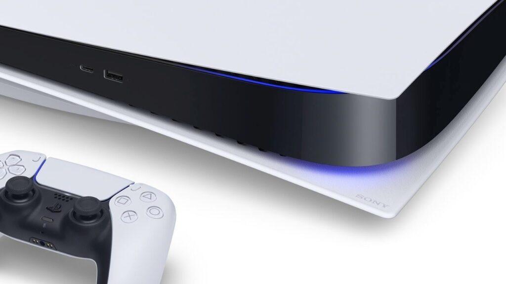 PlayStation 5 nuovo modello
