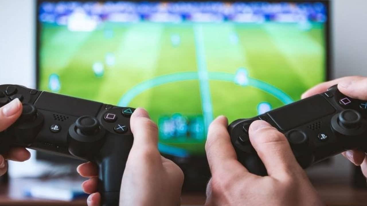 Sony punta sull'intelligenza artificiale per migliorare le sfide su PlayStation thumbnail