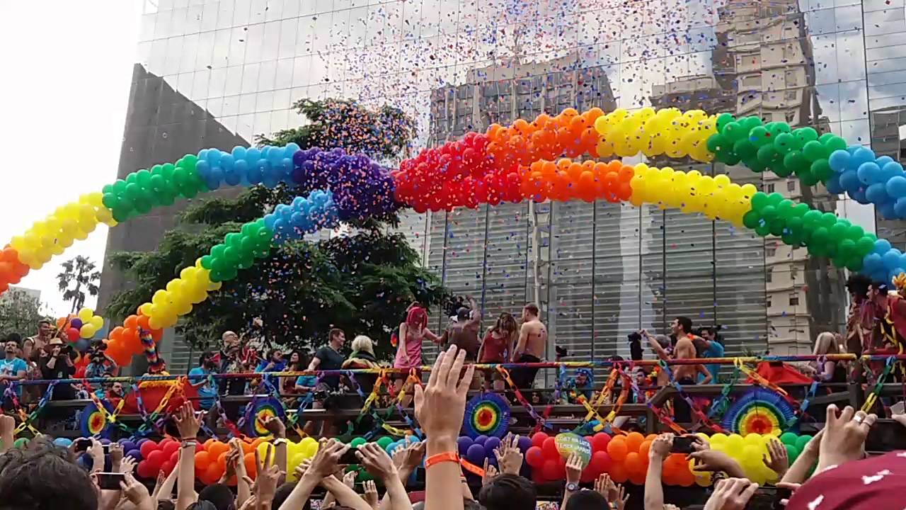 Gli eventi in programma per il Pride 2021 thumbnail
