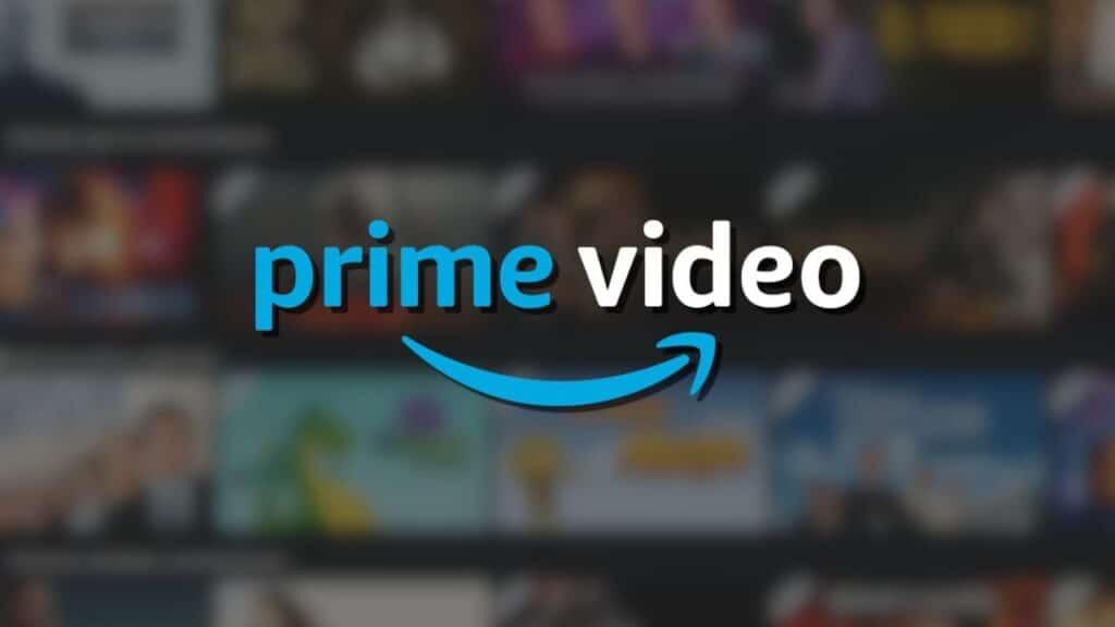prime-video-amazon-original-italia