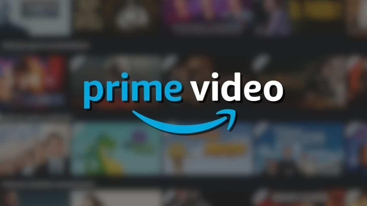 Prime Video: annunciate nuove produzioni Amazon Original italiane thumbnail