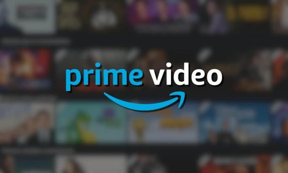 Maradona: Sogno Benedetto, dal 29 ottobre su Amazon Prime Video thumbnail