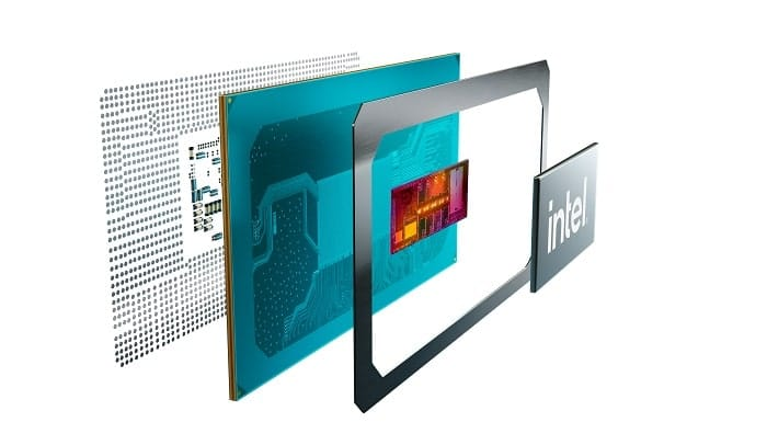 processori intel core undicesima generazione-min