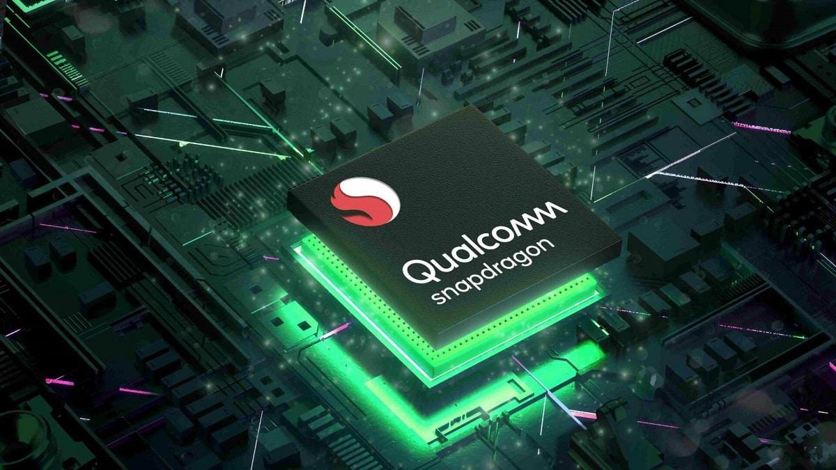 Le novità svelate al Qualcomm Summit thumbnail