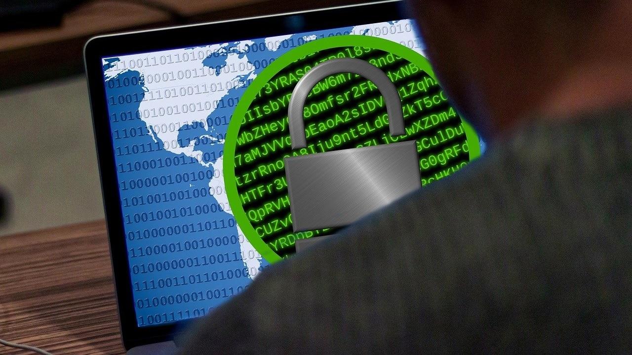 I ransomware sono una minaccia per le aziende italiane: l'allarme di Axitea thumbnail