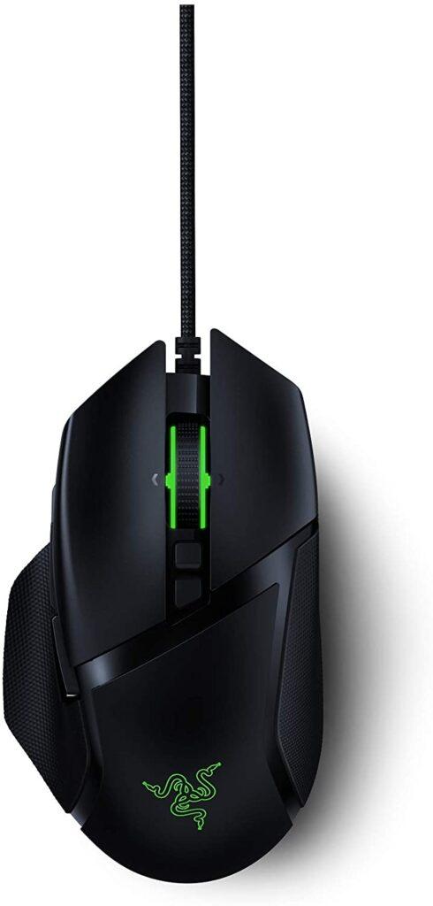 amazon gaming week offerte
