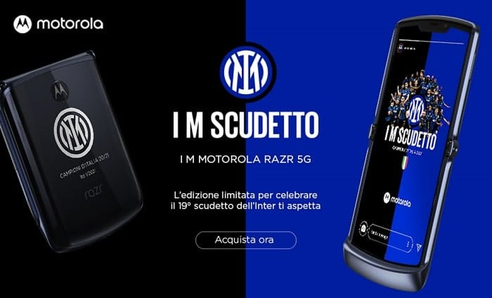 razr 5g scudetto inter-min