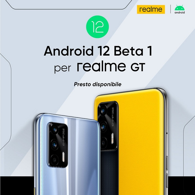 realme-gt-android-12-tech-princess
