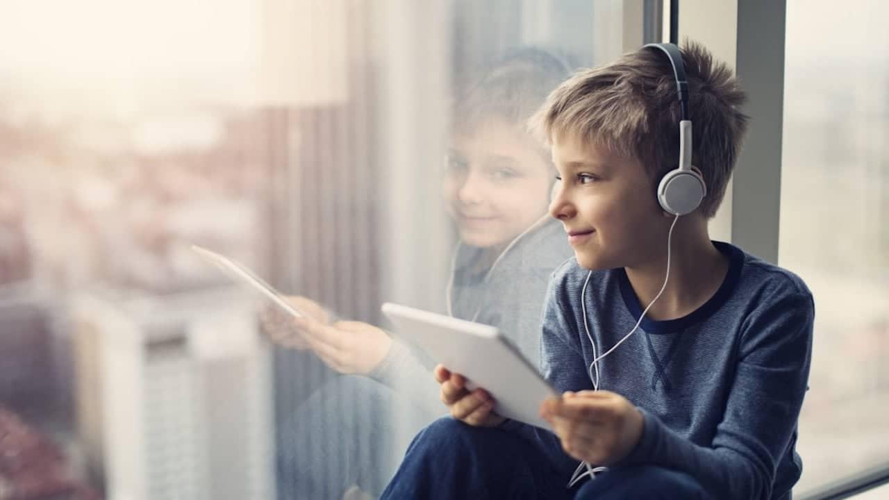 Tutti i benefici della realtà virtuale nel settore educativo thumbnail