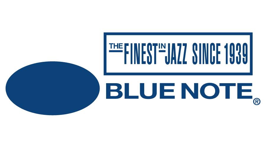 Blue Note digital transformation pianoforte records