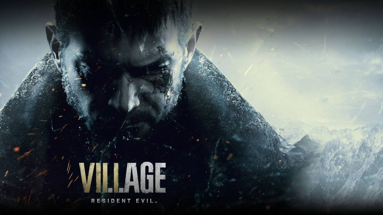 Resident Evil Village: trama, gameplay e tutto quello che sappiamo thumbnail