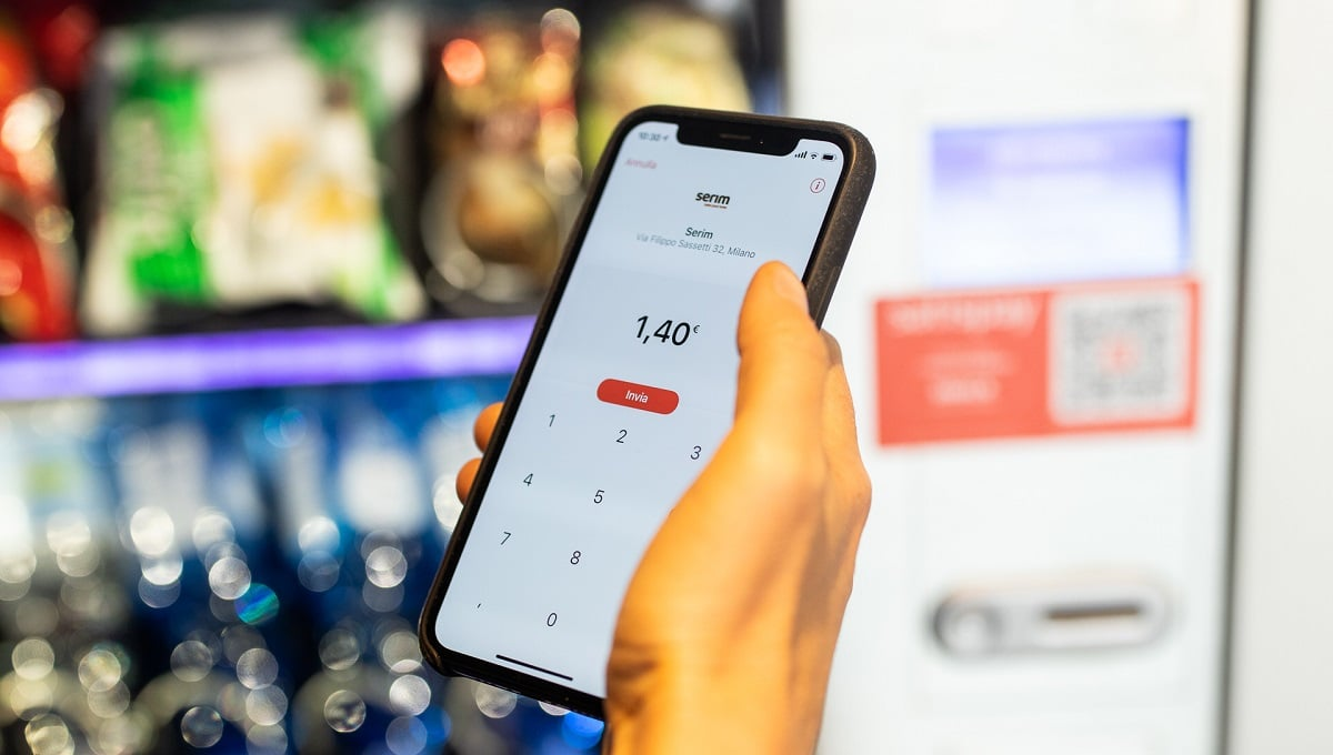 Satispay: con il servizio Connect i ticket sanitari si pagamento in farmacia thumbnail