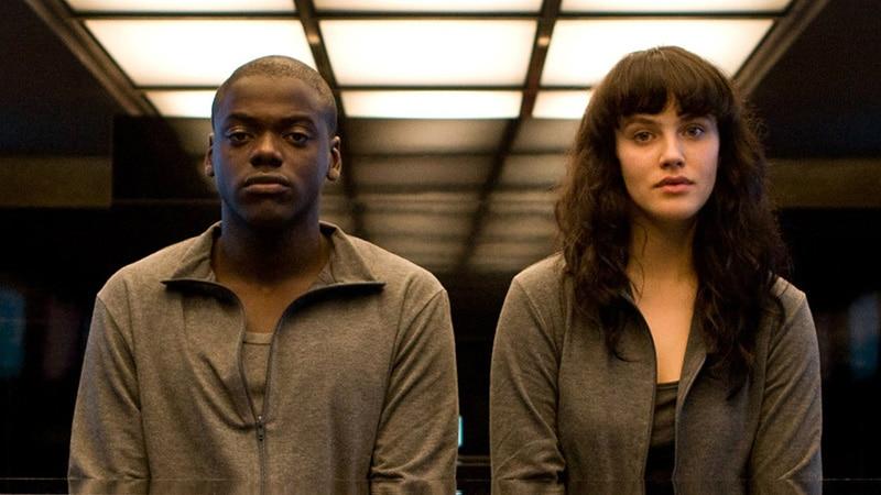 serie tv seconda stagione successo black mirror