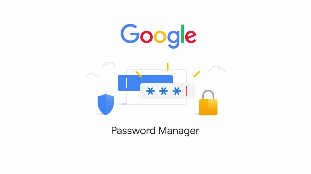 Google: ora puoi proteggere con password la pagina delle ricerche thumbnail