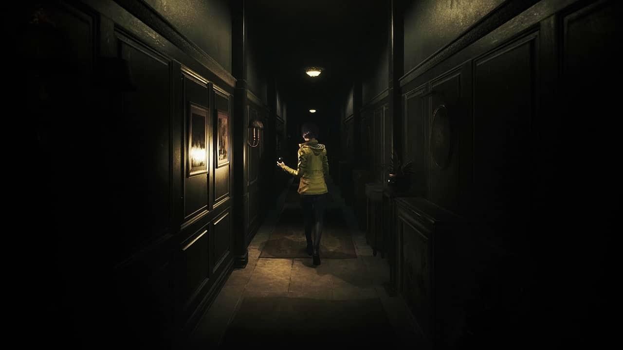 Song of Horror arriva su PlayStation (e presto su Xbox) thumbnail