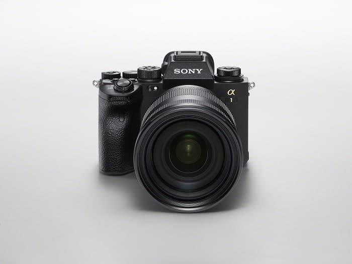 sony a1 miglior fotocamera full frame tipa awards 2021