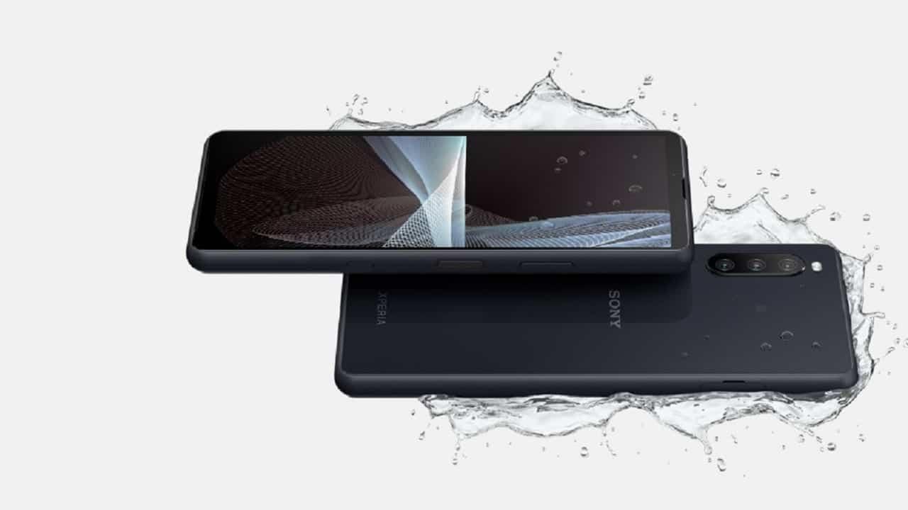Sony Xperia 10 III, aprono i preordini dello smartphone 5G thumbnail