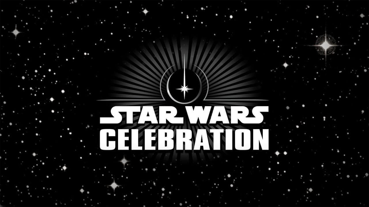 Star Wars Celebration 2022, l'evento cambia data thumbnail