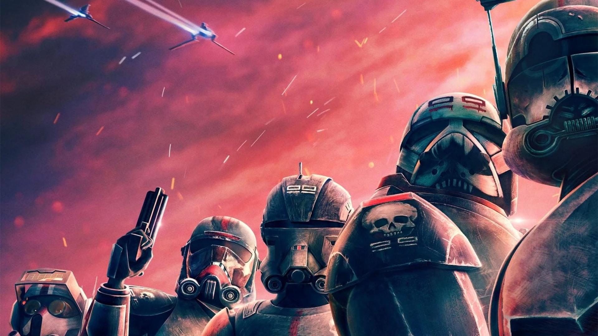 Star Wars Day: film, serie TV, corti e documentari da guardare su Disney+ thumbnail