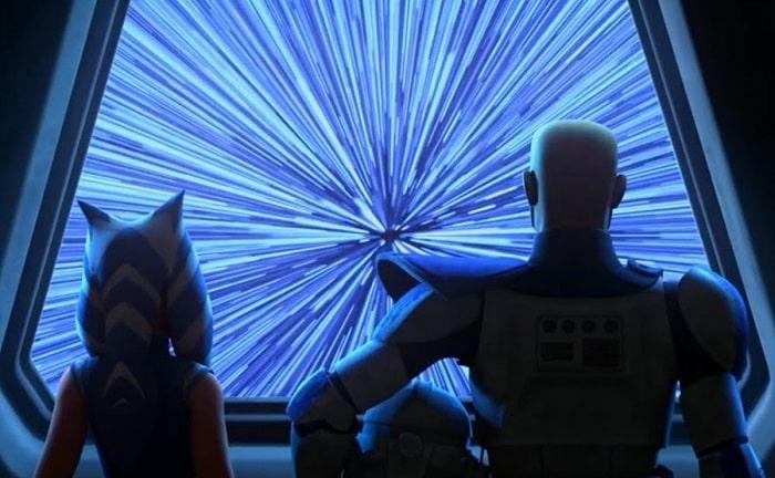 star-wars-the-clone-wars-min