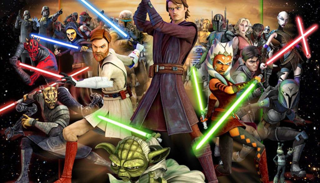 star-wars-the-clone-wars-perché guardarla-min