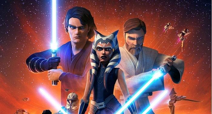 star wars the clone wars personaggi principali-min