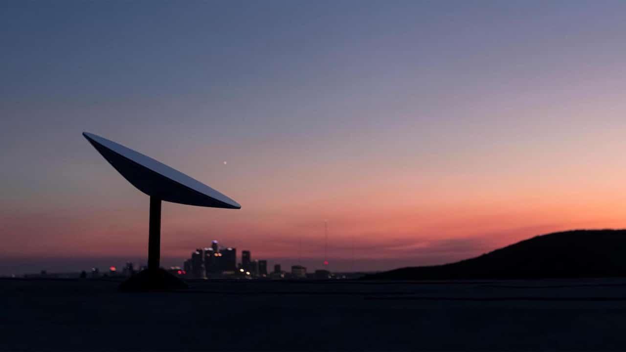 Starlink, il servizio internet di SpaceX ha ricevuto più di 500.000 pre-ordini thumbnail