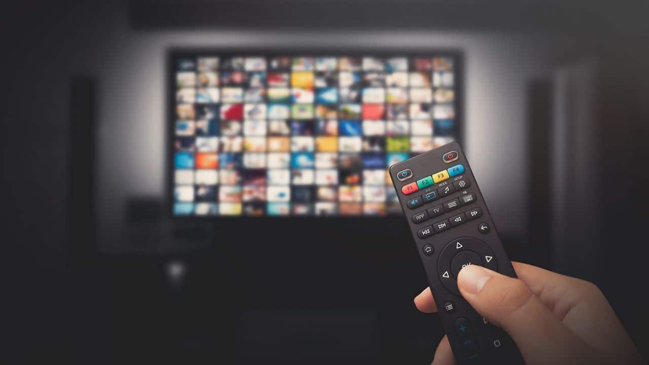 Streaming illegale: oscurati 1,5 milioni di abbonamenti thumbnail