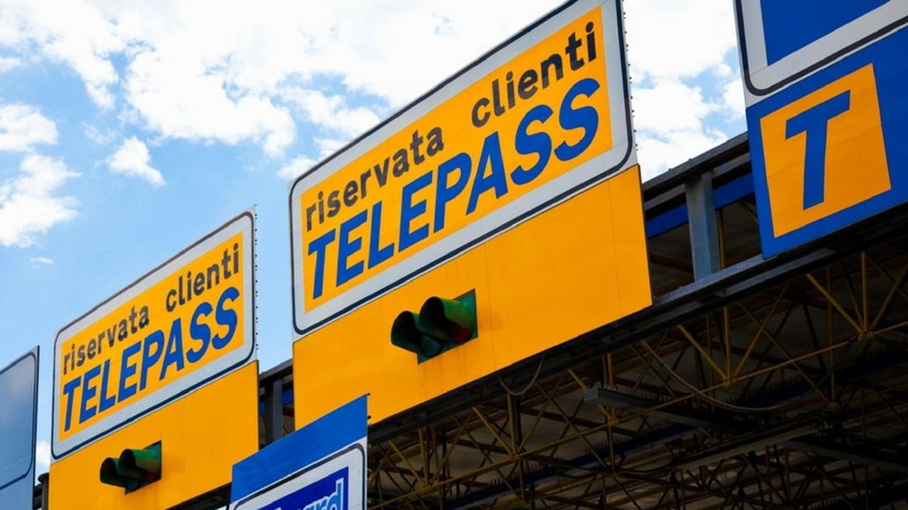 Telepass e Autostrada del Brennero lanciano una nuova promozione thumbnail