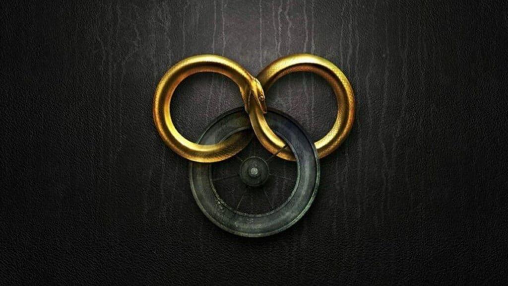 the wheel of time amazon prime video seconda stagione
