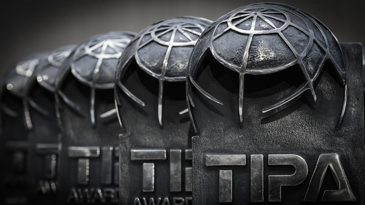 TIPA WORLD AWARDS 2021, i vincitori thumbnail