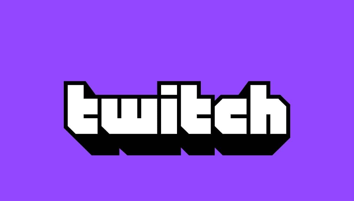 Twitch annuncia un adeguamento delle tariffe per gli abbonamenti thumbnail