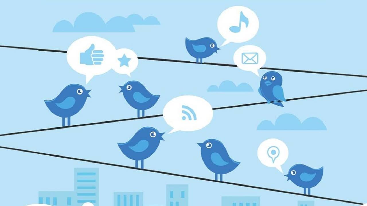 Twitter aggiorna gli avvisi sui tweet offensivi per farci insultare gli amici thumbnail