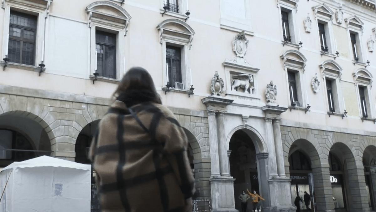 L'Università di Padova ha un nuovo assistente virtuale per gli studenti thumbnail